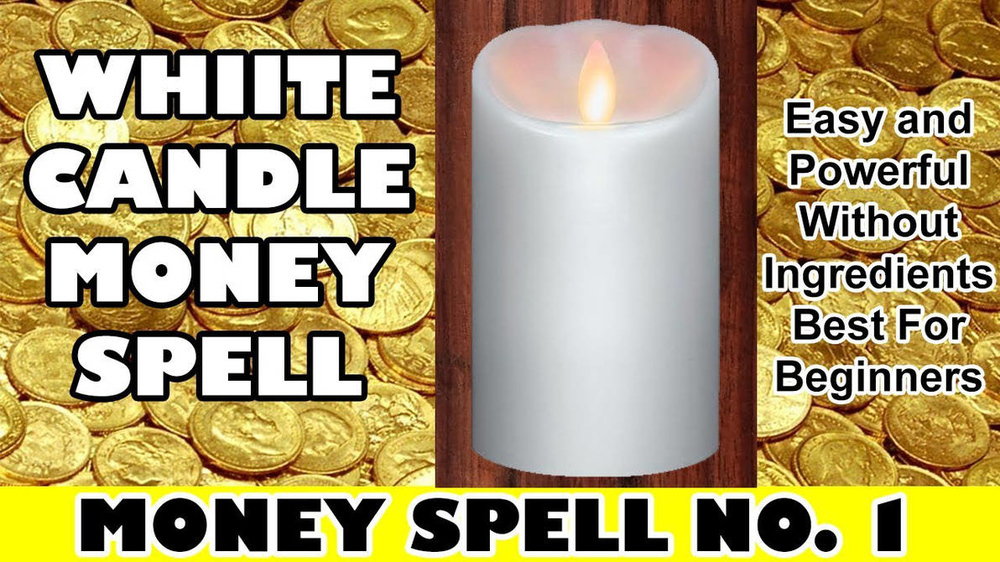 Money_Spells_that_really_works_(2)