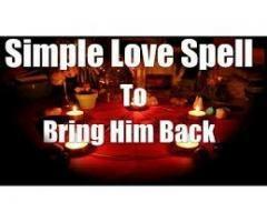 Quick_Love_Spells