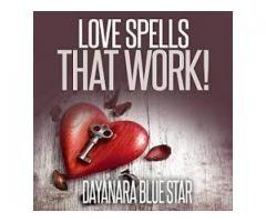 love_magic_spells