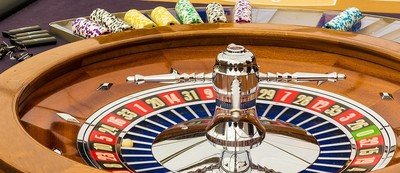 Casino spells that work