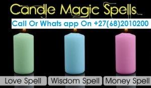 spells_of_wicca