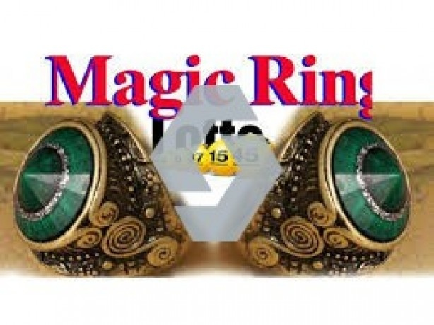 strong_magic_rings