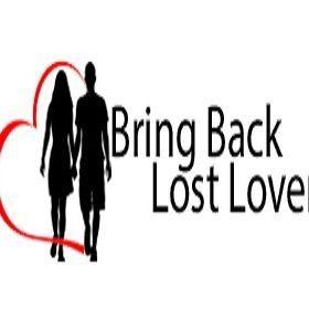 Lost_Love_Spells_Caster