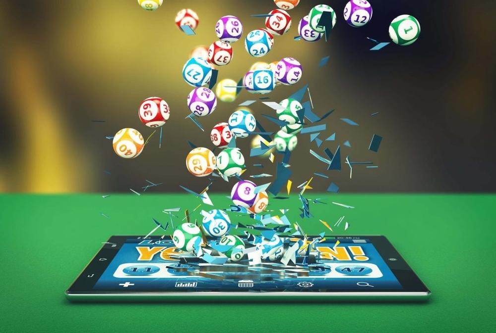 best_lottery_spells