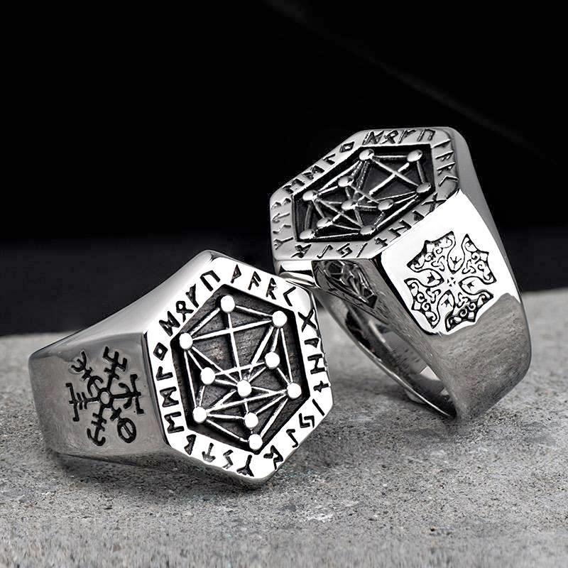 special_magic_ring