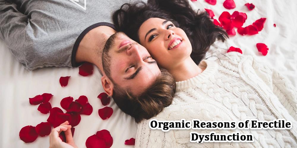 Organic_reasons_of_erectile_dysfunction