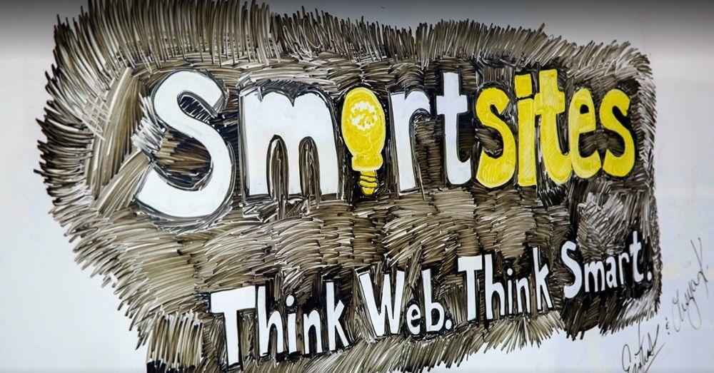 smartsites-whiteboard