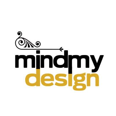 Mindmydesign