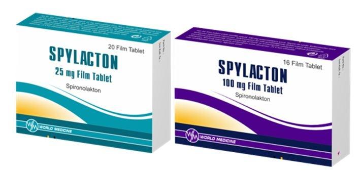 Spylacton