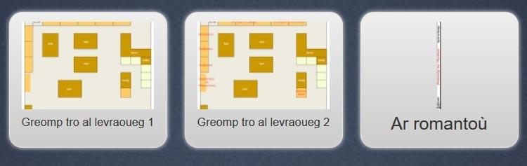 c'hoari_levraoueg