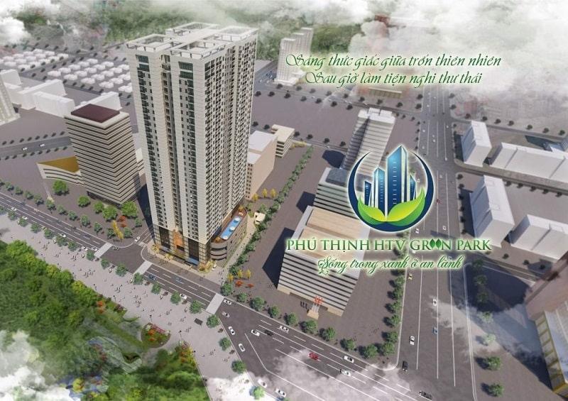 Phu-thinh-green-park-1