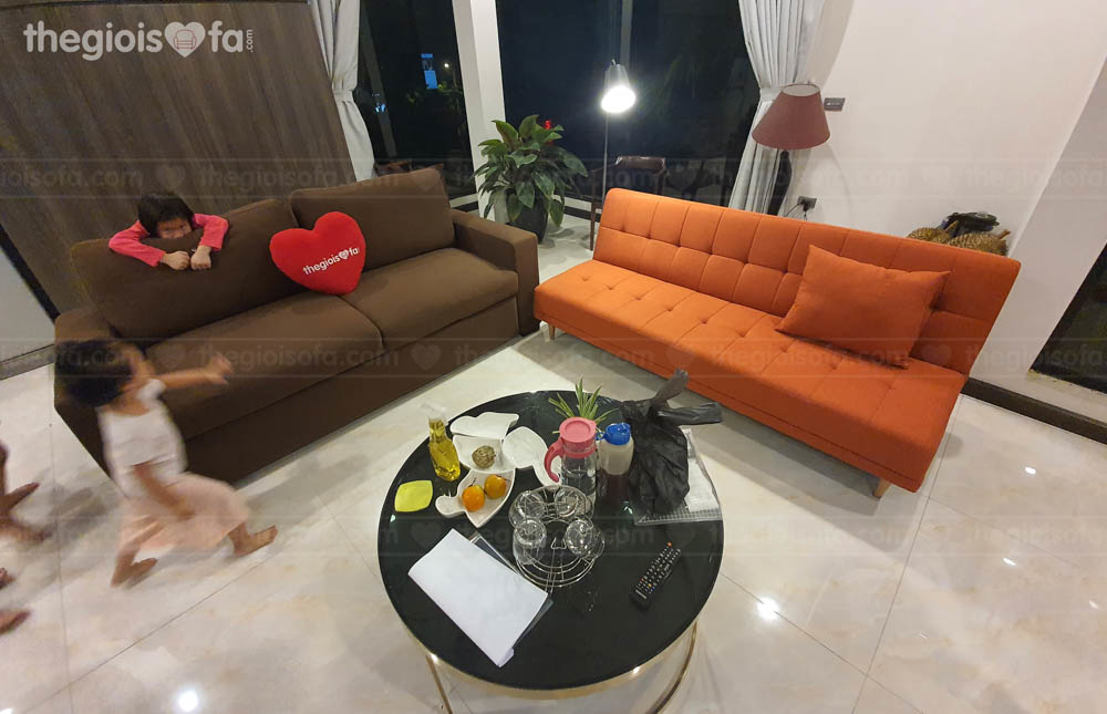 sofa-giuong-anh-duc