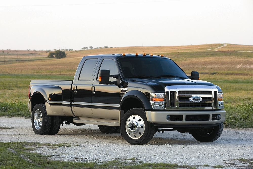 ford-f350-6