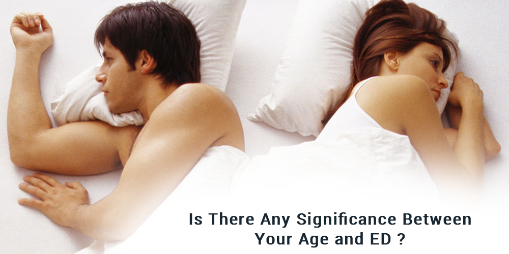 Is_there_any_significance_between_your_age_and_ED