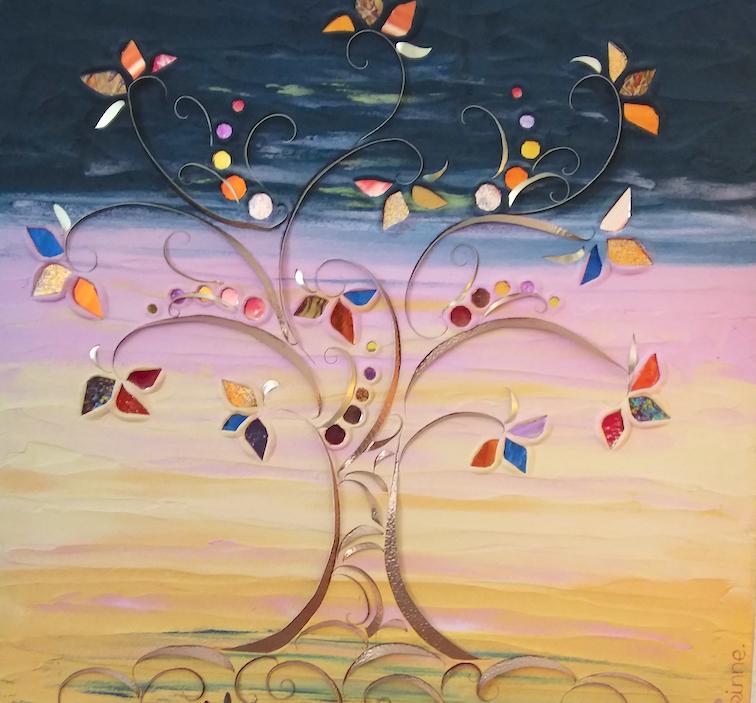 Gros_plan_arbre