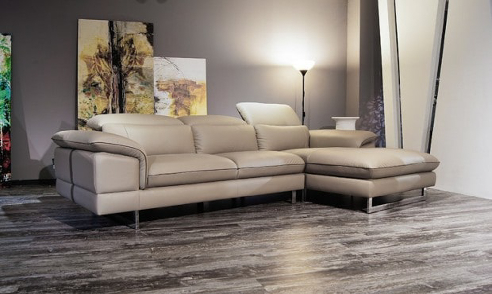 sofa-goc-kh-270-malaysia
