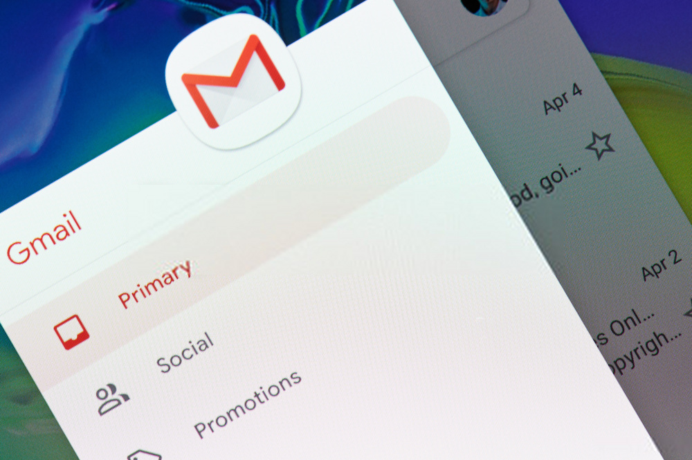 Why_is_my_Gmail_not_receiving_emails