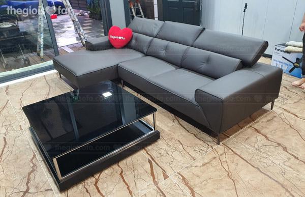sofa-goc-malaysia-chi-thao-2-min-1536x991