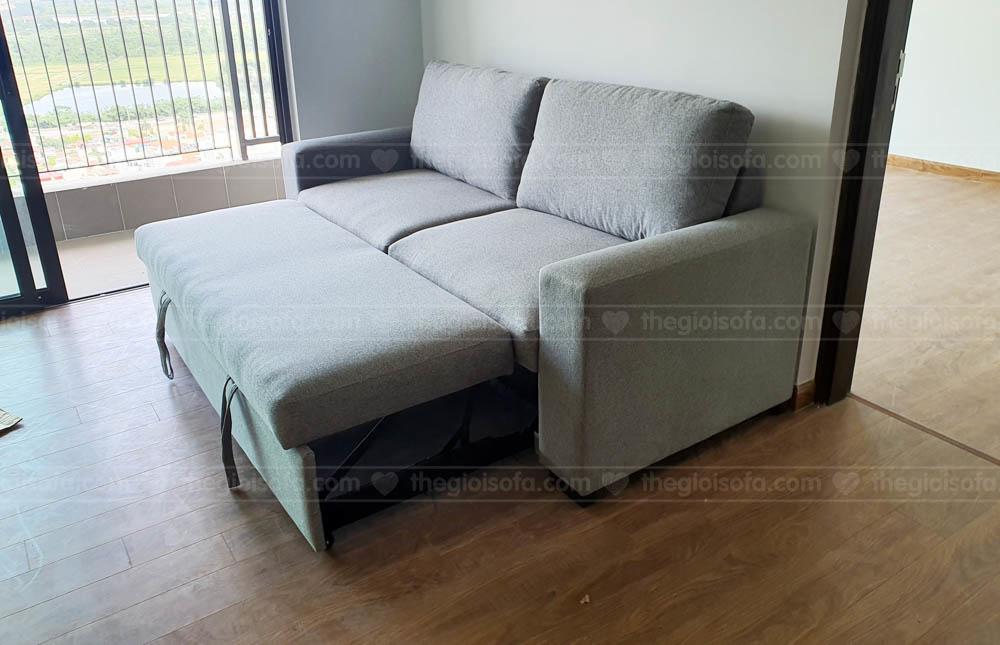 sofa-giuong-anh-bang