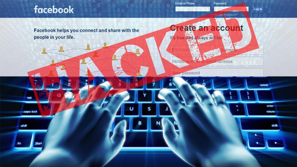 Facebook-Account-Hacked_(1)