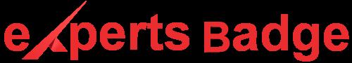 Experts_Badge_Logo