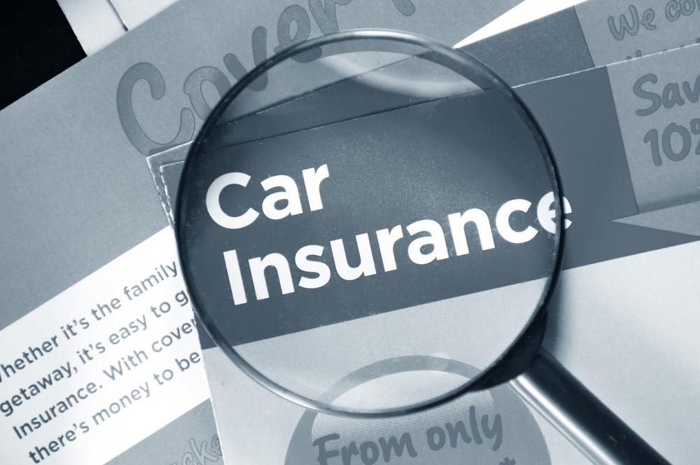 company_car_insurance