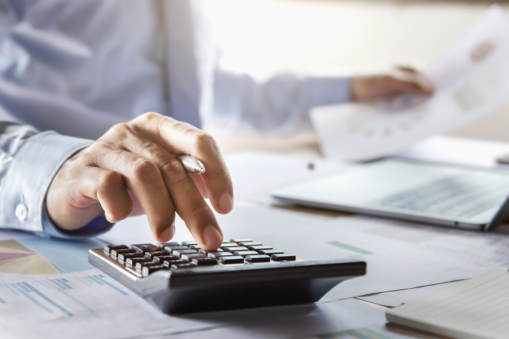 business_and_accounting