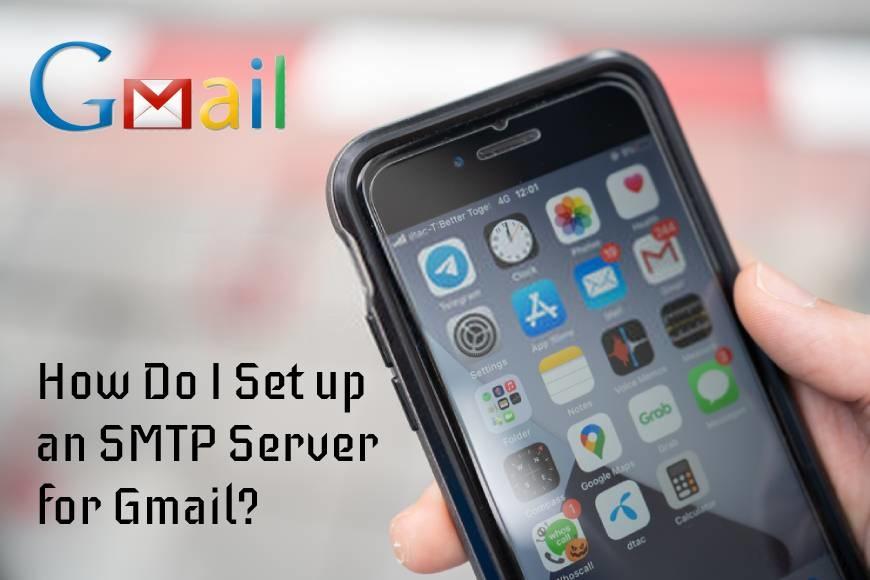 Gmail_SMTP_server_settings