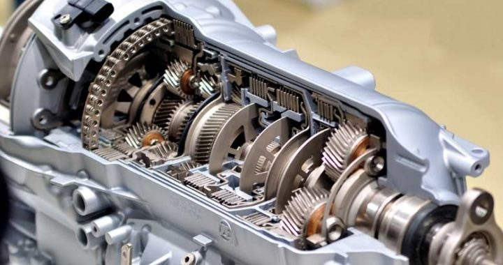 Automatic-transmission-720x380