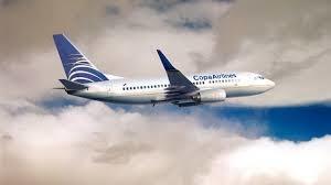 copa_airline