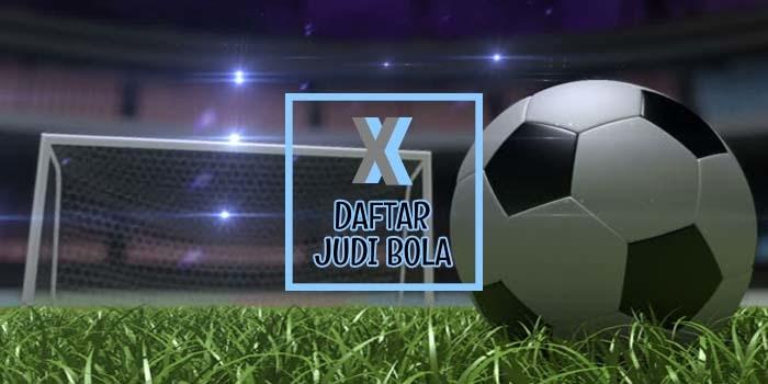 Daftar_Judi_Bola