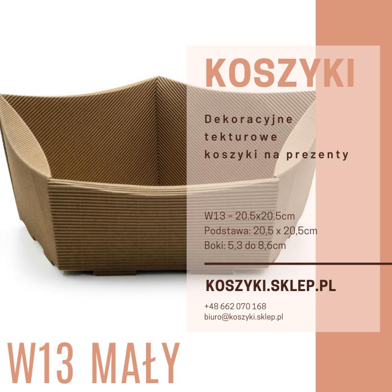 koszyki_na_prezenty_w13_eco