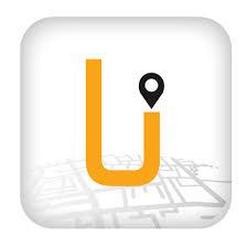 Uberlikeapp