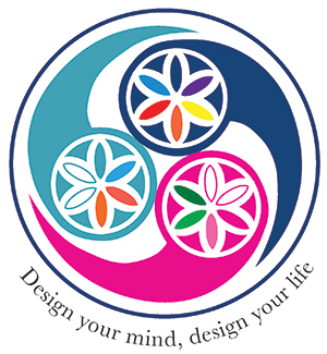 Hypnotherapist perth logo
