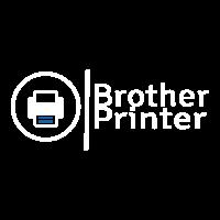 Fixbrotherprinter logo
