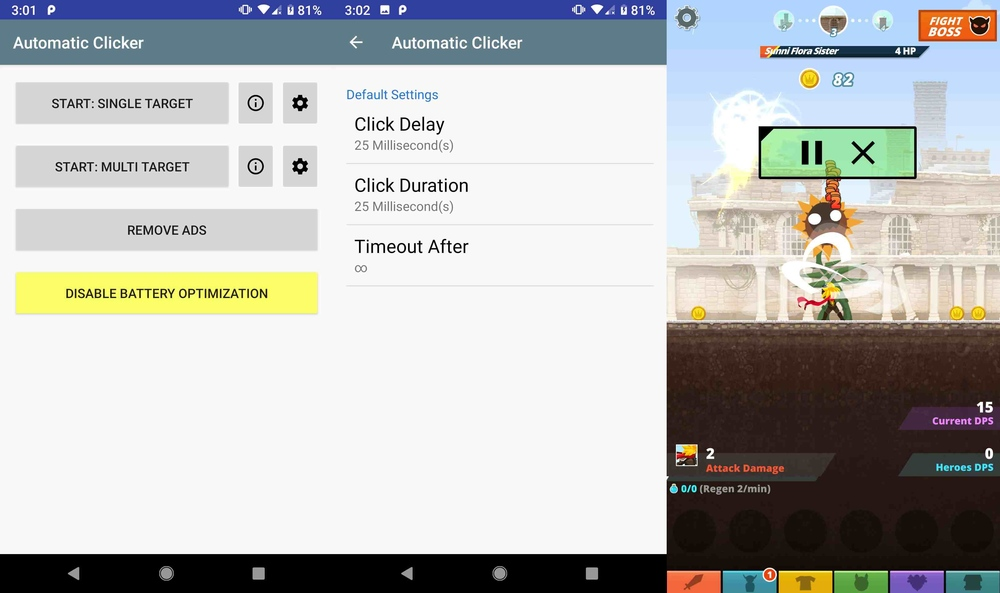 autoclicker_for_android