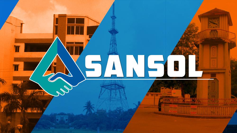 Asansol_banner