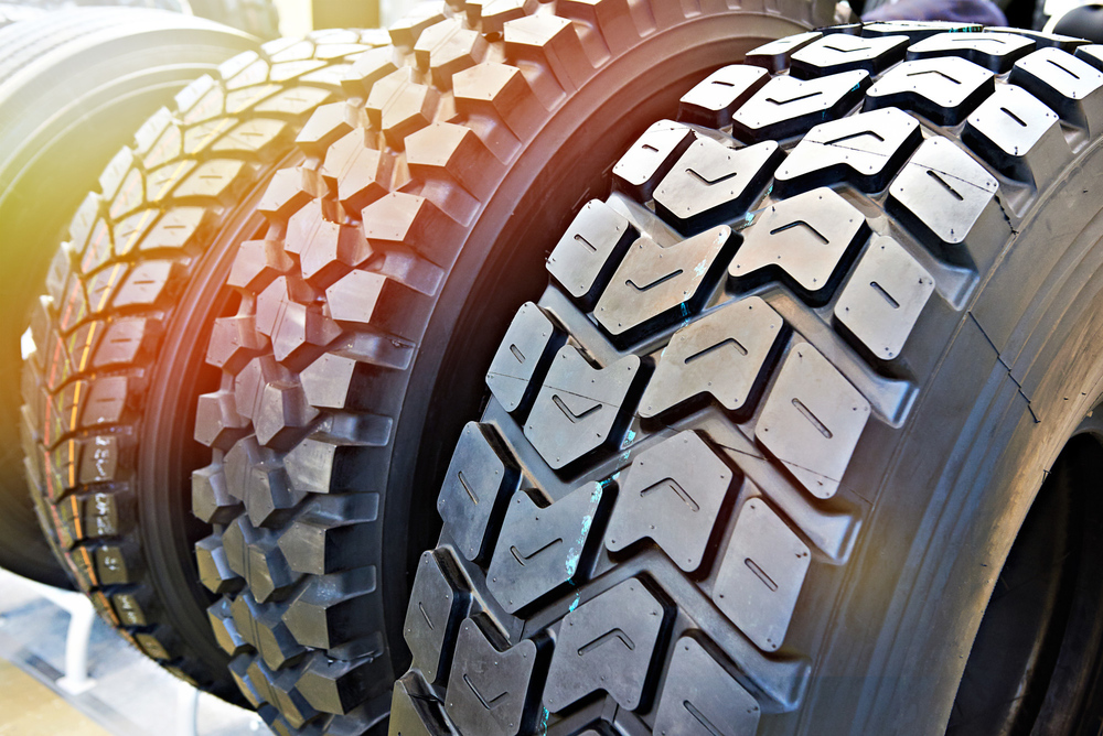 types_of_tires