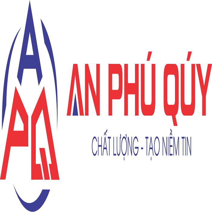 logo-file-anh-khong-nen-dung-tren-nen-anh-2_-_Copy