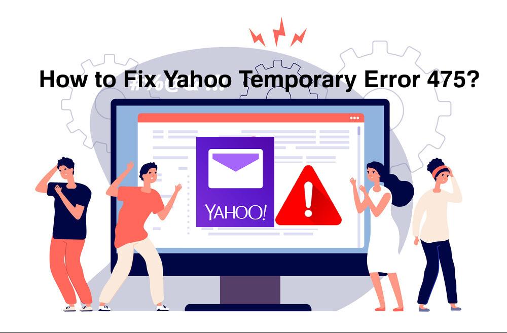 _Fix_Yahoo_Temporary_Error_475