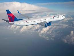 delta_airlines_3