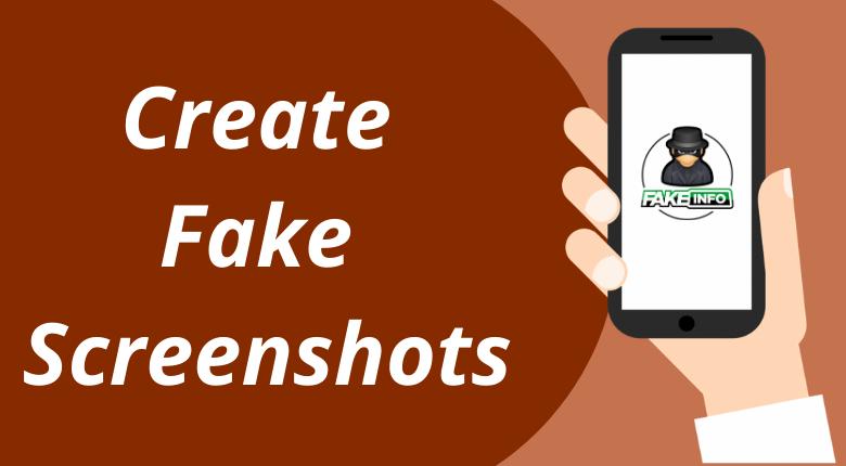 Create_Fake_Screenshots