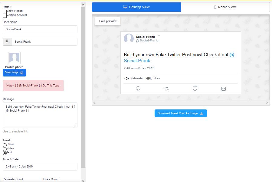tweet_screenshot