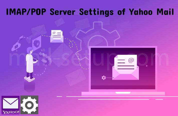 IMAP_POP_Server_Settings_of_Yahoo_Mail
