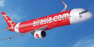 air_asia_airline__2