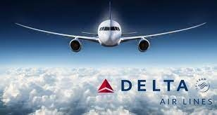 Delta_Airlines_reservations_2