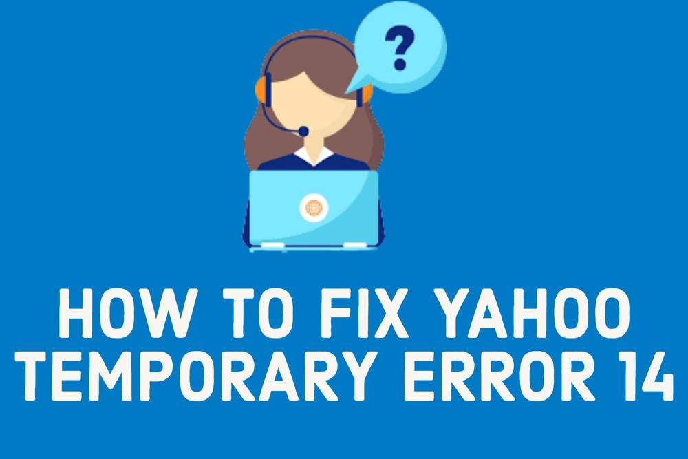Yahoo_error_14
