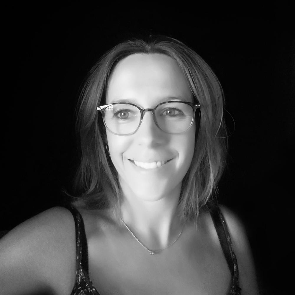 Isabelle Grandgeorge 2021