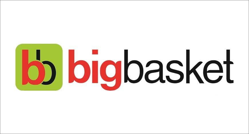 Bigbasket_clone_01