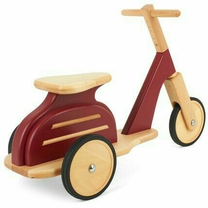 wooden_toys_for_kids